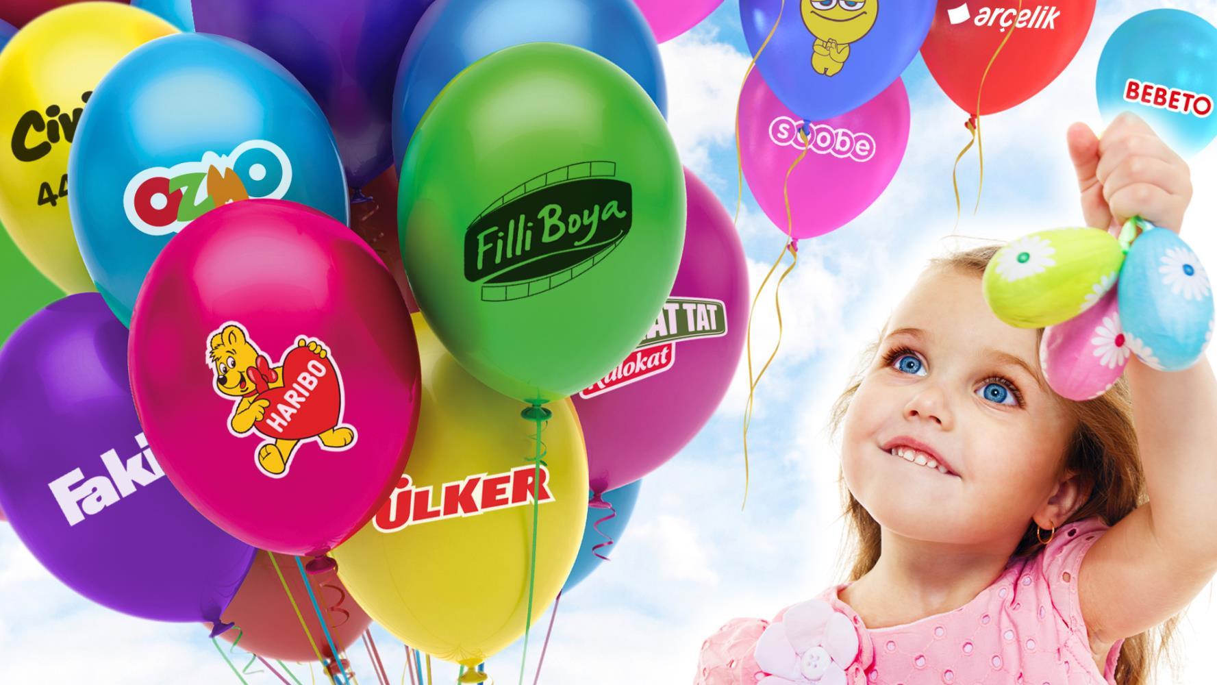 Balonevi